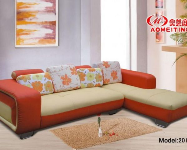 sofa sets at low price in hyderabad soho concept new available here best furniture 132767750 negotiable by abdul ravoof
