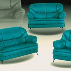 Sofa Sets At Low Price In Hyderabad Wholesale Legs New Available Here Best Furniture 132767750 Negotiable By Abdul Ravoof