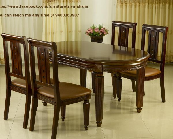 Kerala Furniture Online Shopping