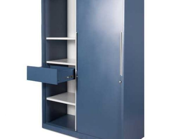 Godrej Interio Wardrobe Buy Kreation Steel Almirah And