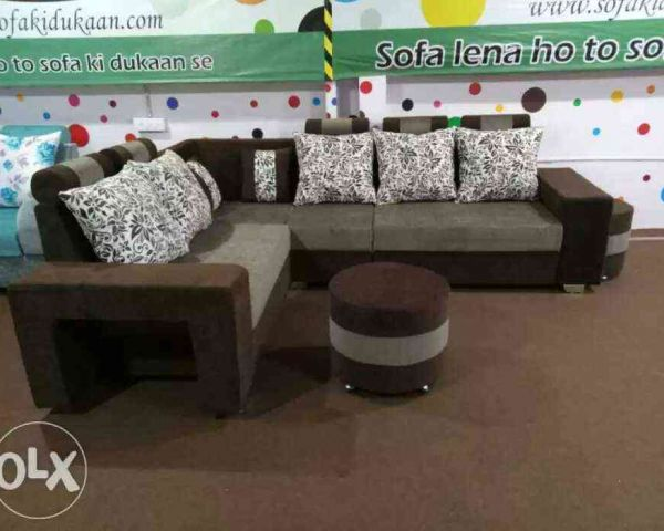 sofa sets at low price in hyderabad cheap set online singapore brand new sectional for sale furniture by syedmohsin