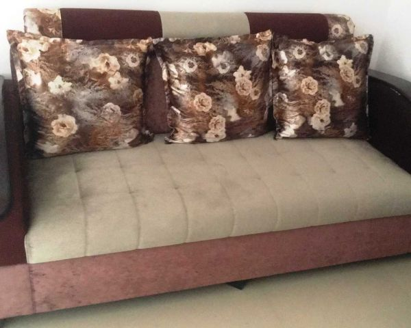 5 seater sofa set under 20000 dean sleeper brand new with attractive price at rs furniture this ad was posted long time back and may not be active nor it removed by the user please use your discretion