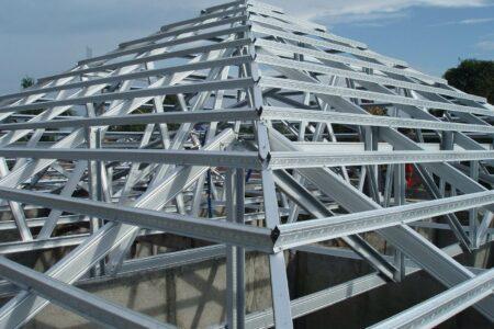 murah mana baja ringan atau kayu mari menghitung harga atap sesuai penggunaan artikel