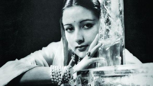 Image result for sita devi kapurthala