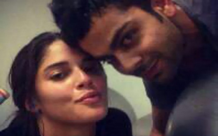 Virat and I did date' says model turned actress Izabelle Leite