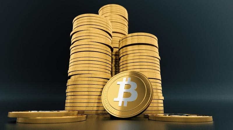 Supreme Court overturned on Wednesday a central bank ban forbidding lenders from facilitating banking transactions for cryptocurrency exchanges and traders.