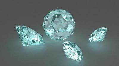 jobs hit as diamond