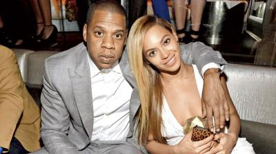 jay z reveals why he and beyonce named