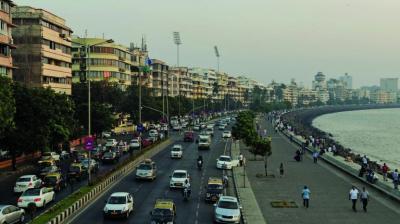 UNESCO declares Mumbai s Victorian Gothic Art Deco cluster as World Heritage site