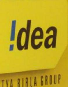 Existing prepaid  handset customers will get gb free data on rs recharge pack also idea announces new plans offers months mobile rh deccanchronicle