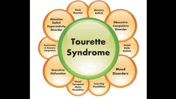 Tourette Syndrome Treatment In India Hype Vacation