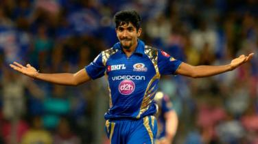 Image result for bumrah ipl 2018