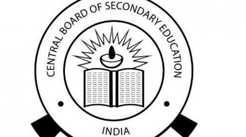 Bengaluru: CBSE schools in a fix over psychometric tests