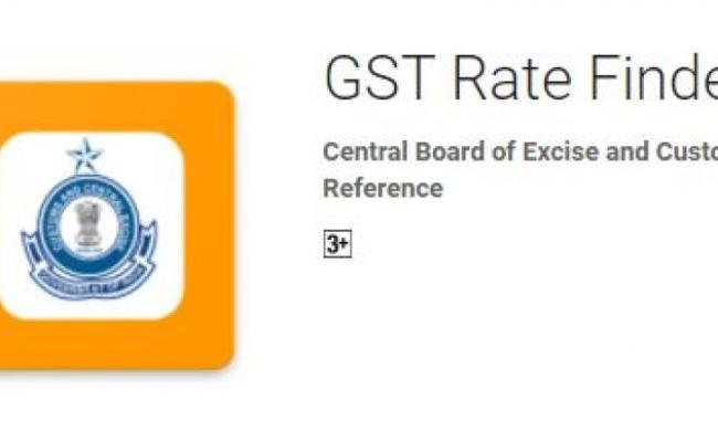 Governor E S L Narasimhan Launches Telegu Version Of Gst