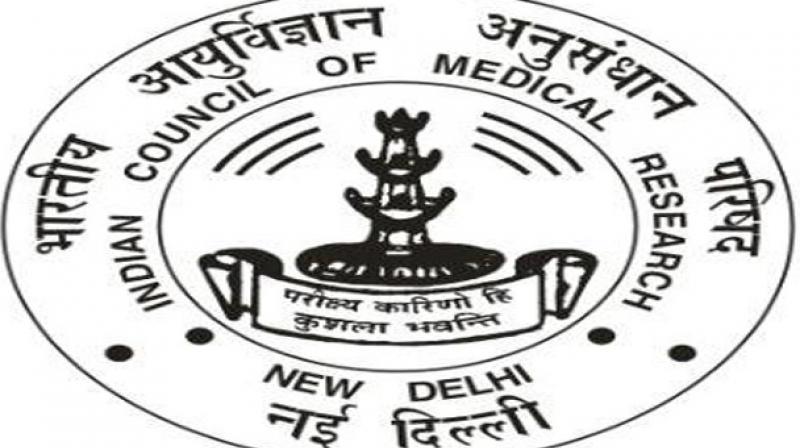 Hyderabad: 5-procedure method for revival of stroke patients