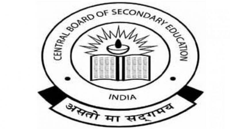 CBSE likely to change its curriculum