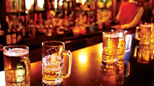 Liquor ban: Karnataka wrote to union ministry about highway denotification