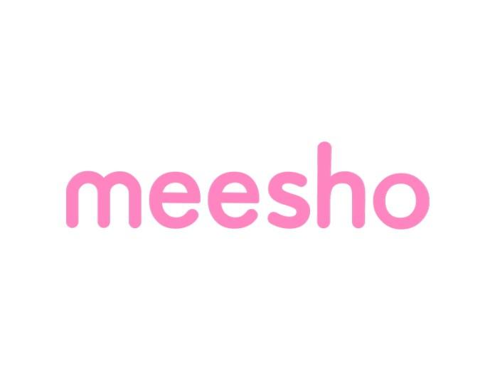 Meesho %20Reselling
