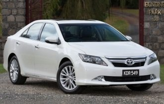 brand new toyota camry price in australia spesifikasi agya trd view 2019 current aurion prices my car presara