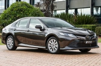 brand new toyota camry price in australia yaris trd 2012 bekas view 2019 current prices my car ascent