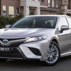 Brand New Toyota Camry Price In Australia Grand Veloz 1.5 2015 View 2019 Current Prices My Car Sl
