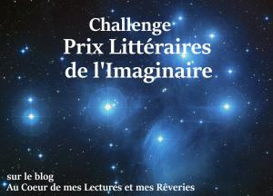 https://arieste.wordpress.com/2015/09/01/challenge-prix-litteraires-de-limaginaire/