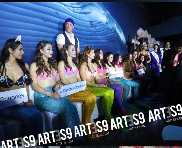 Miss Mermaid 2017 b