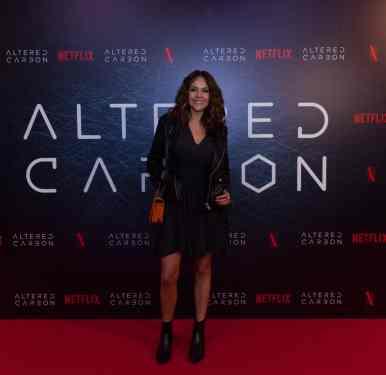 Netflix_Altered_Carbon_Mexico_Premier,January2018,Cristina_Umaña_AlekzanderWolf (1)