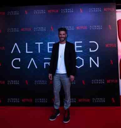 Netflix_Altered_Carbon_Mexico_Premier,January2018,Eríck_Elias_AlekzanderWolf-4