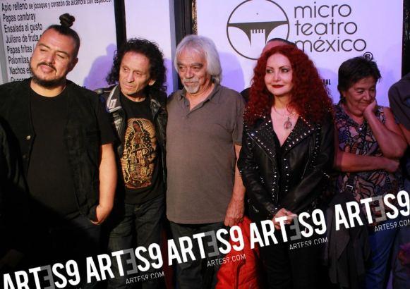 Micro Teatro 3