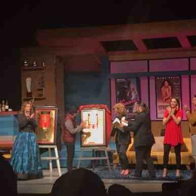 Dos mas Dos Teatro Adal Ramones (2)