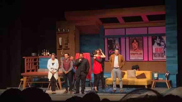 Dos mas Dos Teatro Adal Ramones (5)
