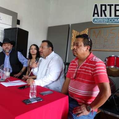 museo del pulque 3