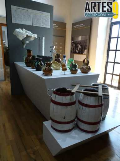museo del pulque 5