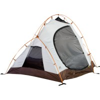 Alps Mountaineering: Are Alps Mountaineering Tents Good