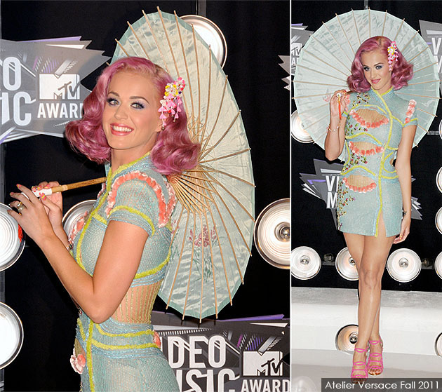 katy-perry-vma-versace