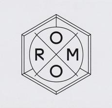Toormix. Branding, Art direction, Editorial Design