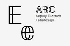 Northpine. Brand Positioning, Web Design, Packaging, Brand