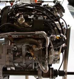mini countryman engine diagram find wiring diagram u2022 2004 mini cooper s engine diagram 2013 [ 1280 x 854 Pixel ]