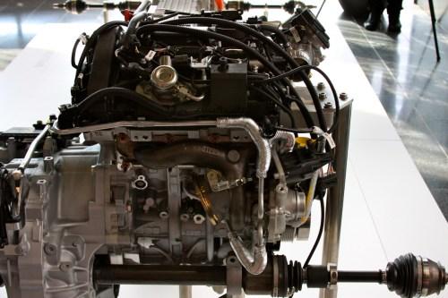small resolution of mini countryman engine diagram find wiring diagram u2022 2004 mini cooper s engine diagram 2013