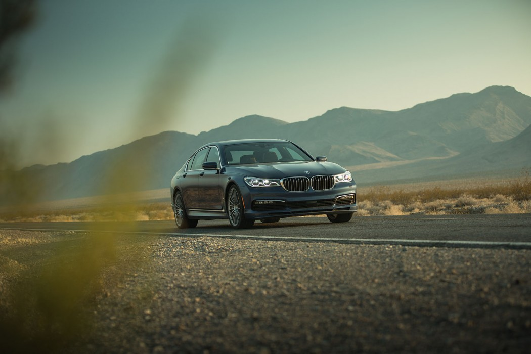 Global Bmw Sales Edge Up 1% For October Bimmerfile