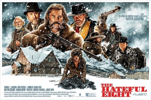 https://i0.wp.com/s3.birthmoviesdeath.com/images/made/Edmiston-Hateful-Eight_1200_800_81_s.jpg?resize=603%2C402