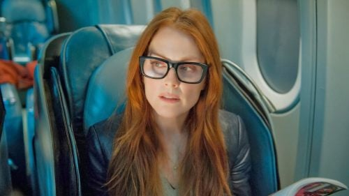 Image result for kingsman 2 julianne moore