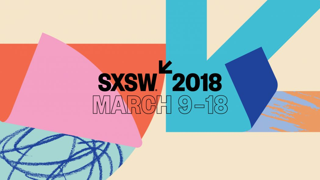 Sxsw 2018 Features Lineup Includes New Films From Jody Hill & Spike Lee  Birthmoviesdeath