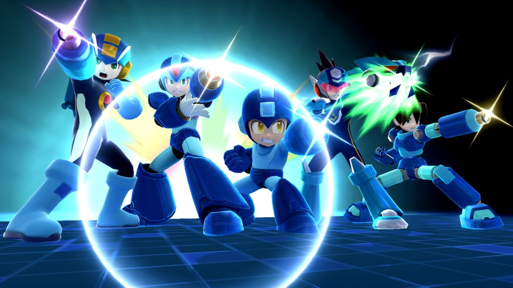Cute Bow And Arrow Wallpaper Mega Man Movie Gets Catfished By Its Directors Birth