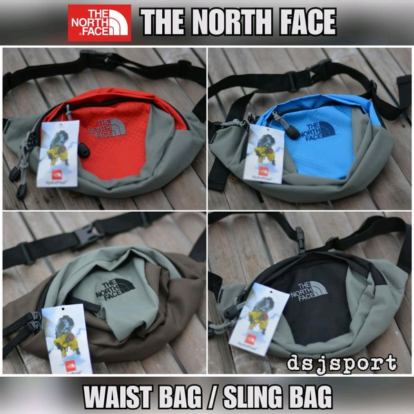 Index Harga Tas Eiger Ransel Kecil Terupdate Coach Outlets