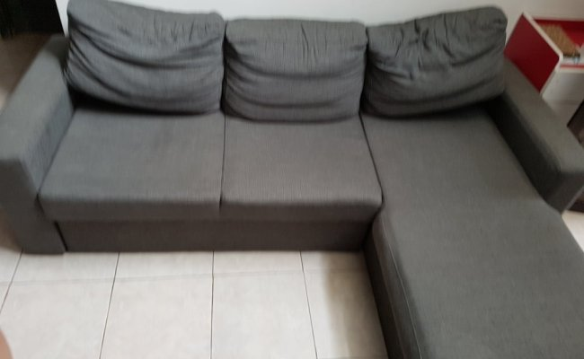 Sofa Informa Bekas Surabaya Review Home Co