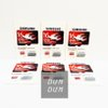 SAMSUNG MICRO SD 16GB EVO PLUS WITH ADAPTER CLASS 10 PACKING PRESS