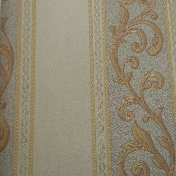 Jual Wallpaper Fantasy Sky 2852  roll size 0 53x10  Limited
