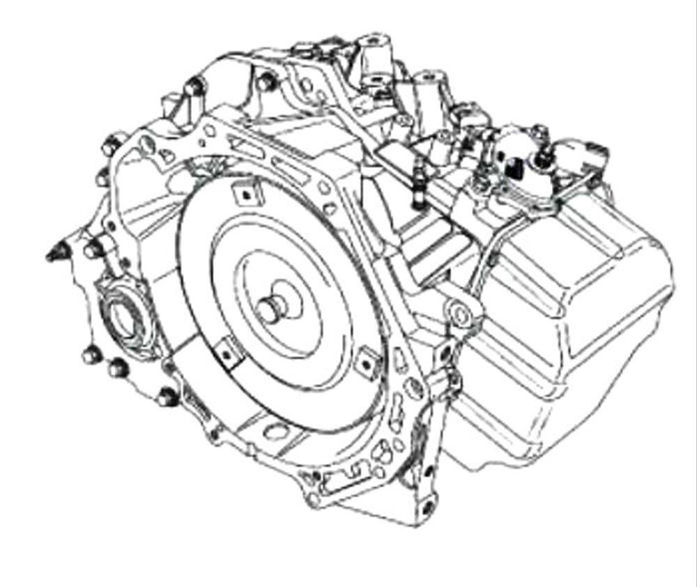 Wiring Diagram Captiva Diesel Captiva Diesel